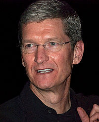 200px-Tim_Cook_2009_cropped